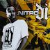 Nitro Di - Fortes Corações (Download Álbum 2005)