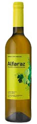 1769 - Alfaraz Colheita Seleccionada 2009 (Branco)