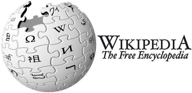 Wikipedia-Wikipedia Video-HTML 5