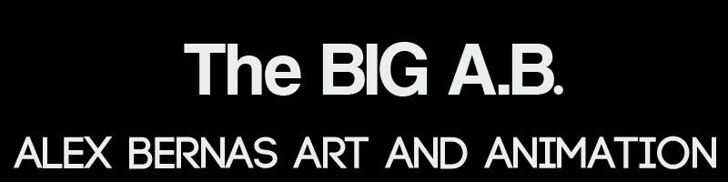 The Big A.B.