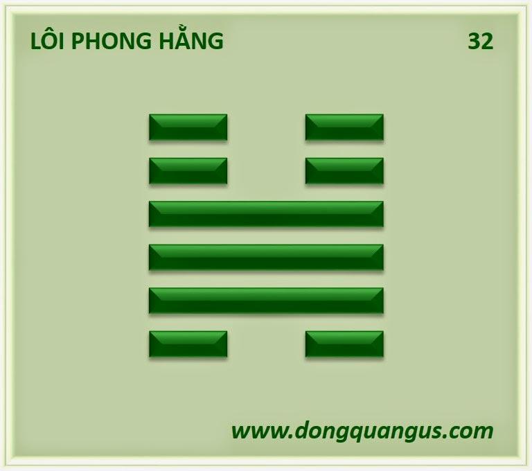 Lôi Phong Hằng
