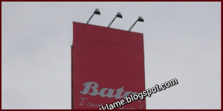 http://bengkel-reklame.blogspot.com/2011/06/giant-billboard-bata-5mx10m.html