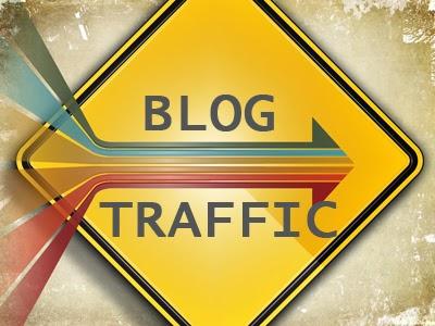 Kako povećati posjećenost bloga