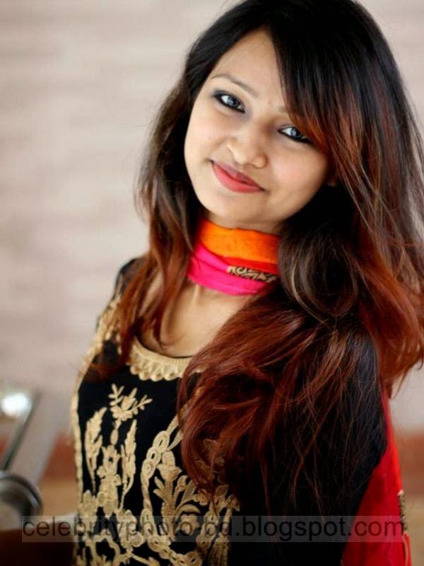 Most+Beautiful+Bangladeshi+Girls+Photos+And+HD+Wallpaper+2014015
