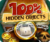 100 precent free downloadable games
