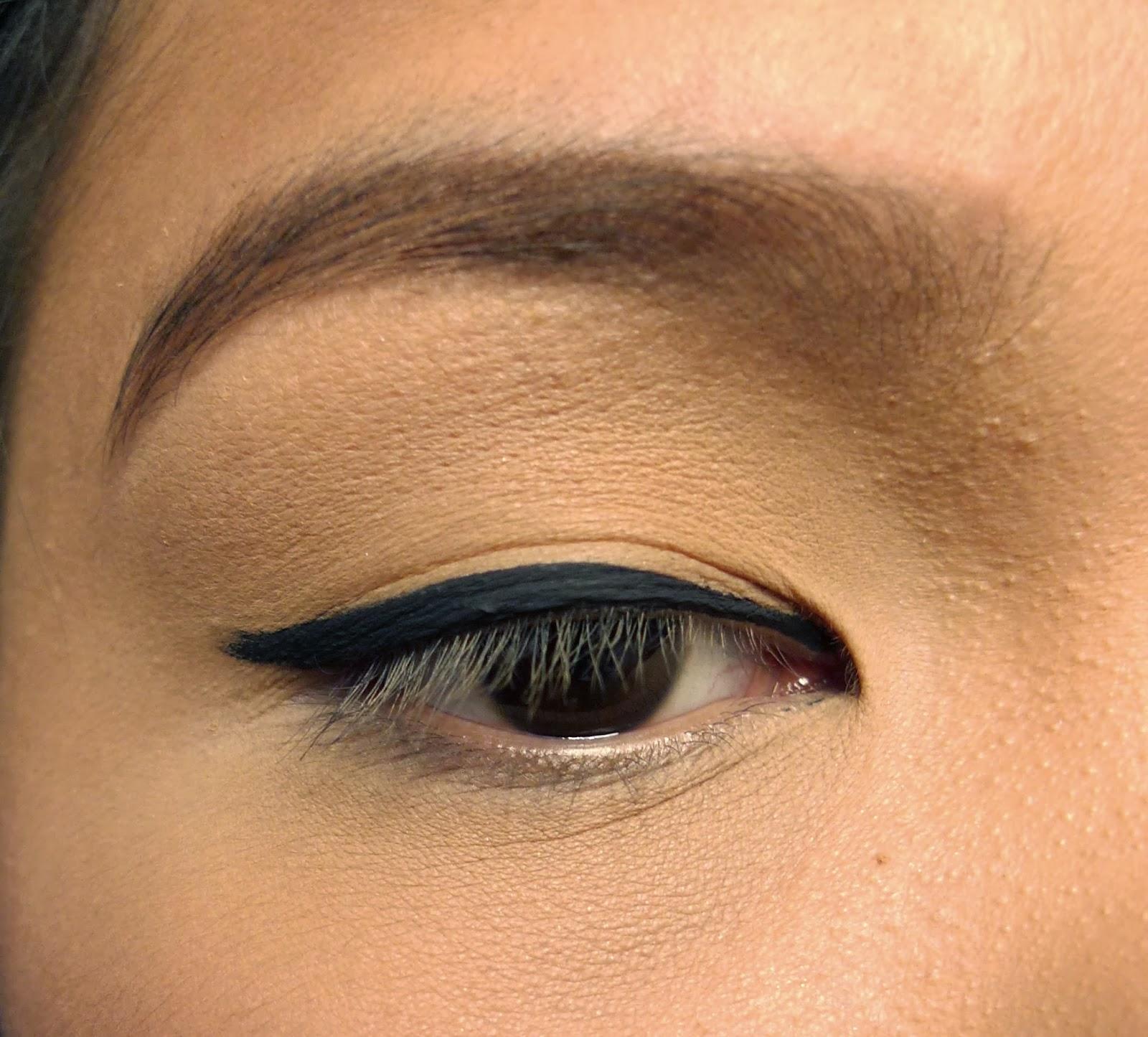the balm likit eyeliner