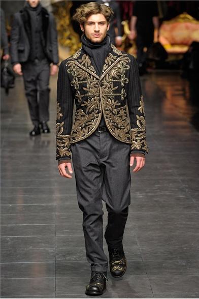 Dg Gabbana Victims Ai Appwqa8s Dolce Uomo 201213 Amp; Review qHwWxZWn