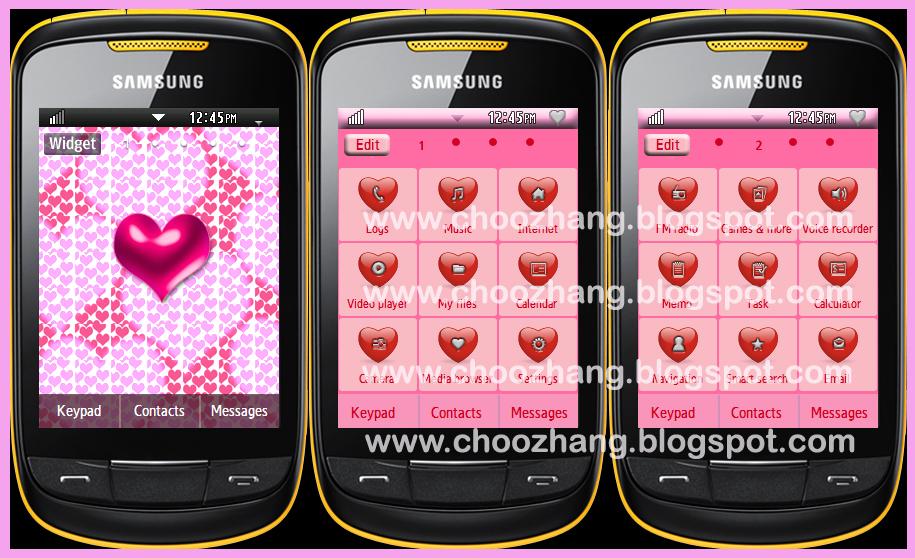 Kostenlose dating line telefon
