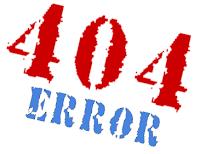 errores al escribir en un blog