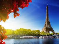 My Dream Holiday Destination