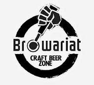 Wpadajcie na ZNAKOMITE piwo!