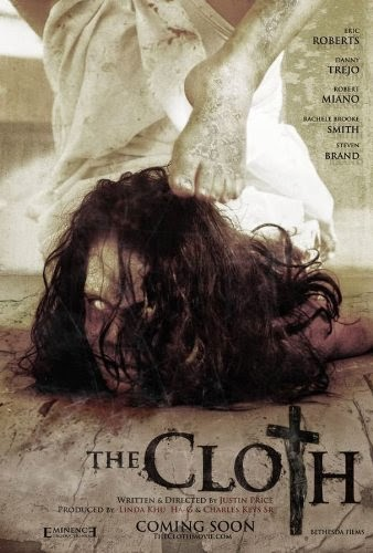 The Cloth (2013)