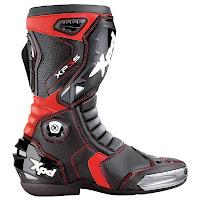 Spidi Boots Xpd