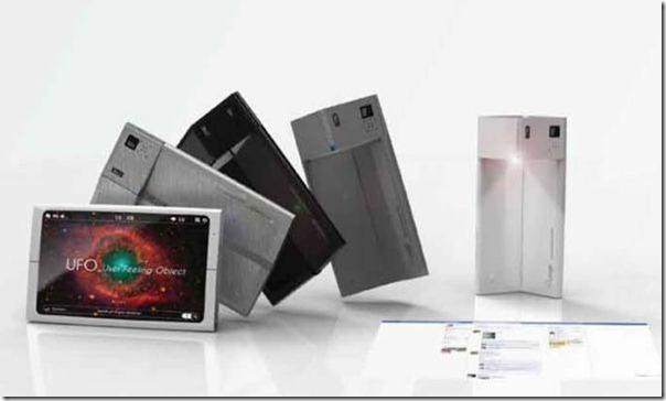 mrtechpathi_ufo_user_future_smartphone