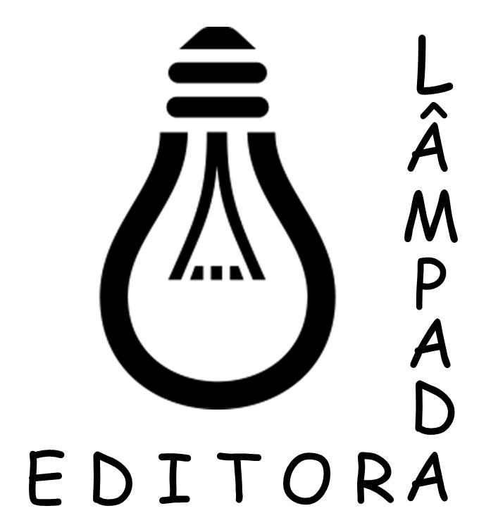 Editora Lâmpada - Nova parceira do blog
