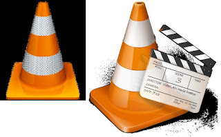 VLC Media Player version 2.21 total size 28MB Download Free