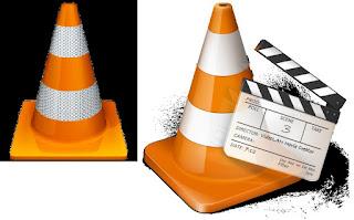 VLC Media Player version 2.21 total size 28MB Download Free