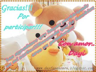 http://1.bp.blogspot.com/-dKyA5URMFNo/ULmpOdwABjI/AAAAAAAAHQ8/1XrxCgExHGI/s1600/gracias!!.jpg