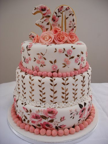 Cake Images Manisha Perfectend for