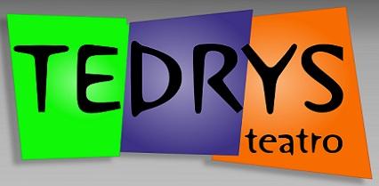 TEDRYS TEATRO