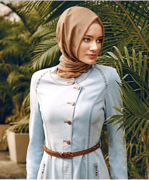 hijab-moderne-turque
