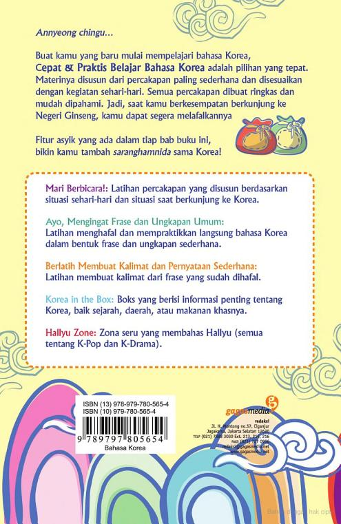 Download Ebook Dan Mangascan Gratis Cepat Praktis Belajar Bahasa