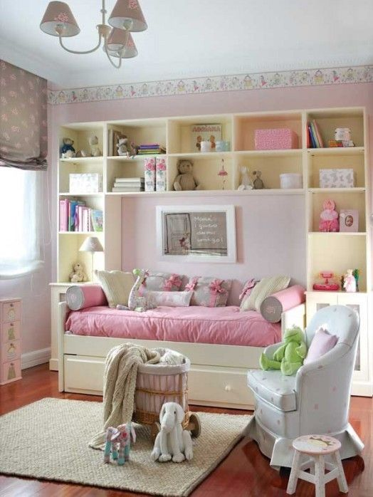 decoração, quarto infantil, decoração para quarto infantil, quarto de menina, decoração de casa, quarto infantil decorado, decoraçao de quarto de menina, decoracao de quarto de menina, decoração de ambientes, decoracao, decoração de quarto, decoração de interiores, adesivos de parede infantil