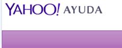 Como recuperar contactos Yahoo eliminados