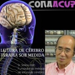 CLICK AQUI E VÁ PARA PAGINA LEITURA DE CÉREBRO E TERAPIA SOB MEDIDA.