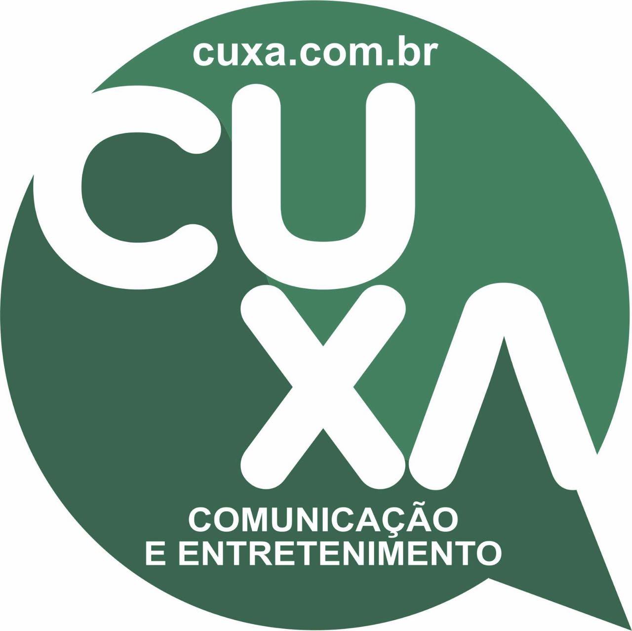 CUXA.COM.BR