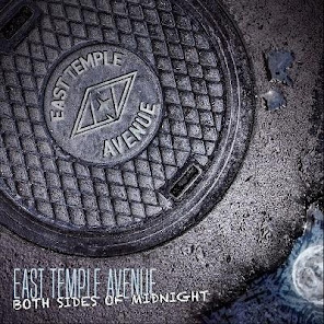 East Temple Avenue Both Sides Of Midnight AOR Heaven November 27, 2020