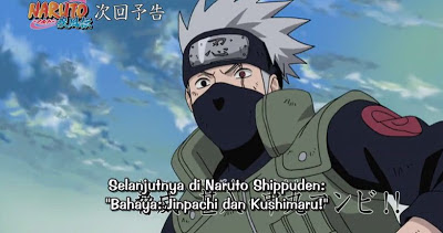 Download Video Naruto Shippuden 288 Mkv Mp4 3Gp Subtitle Indonesia