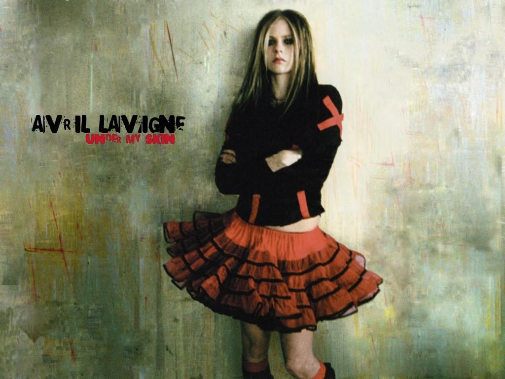 http://1.bp.blogspot.com/-dL30mqq4KsU/UDDQHmv5RhI/AAAAAAAALe8/poN-it91iY0/s1600/Avril_Lavigne.jpg