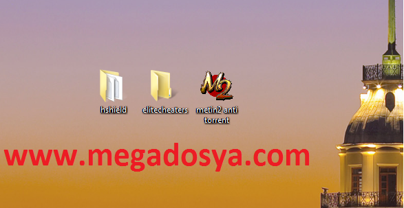 Metin2 Multihack 1.5 Elitecheaters Hilesi indir – And Metin2 Anti Torrent Kapatma indir