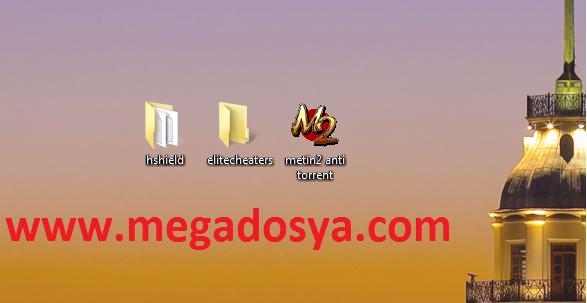 Metin2 Elitecheaters Multihack indir – Hackshield Bypass Download