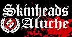 Skinheads Aluche