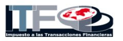 Impuesto a las transacciones financieras