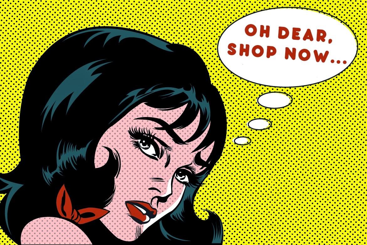 http://1.bp.blogspot.com/-dL8mrDupC4M/U1c__6lErBI/AAAAAAAAABg/-c5jhLsqGJk/s1600/ZANANA_SEPATU+MURAH_SEPATU+ONLINE_JUAL+SEPATU+ONLINE_SHOP-ZANANA.BLOGSPOT.COM+(1).jpg