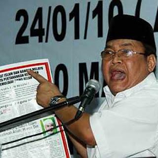 Mahkamah Persekutuan bebaskan Alvin Tan Vivian Lee daripada cetuskan permusuhan agama
