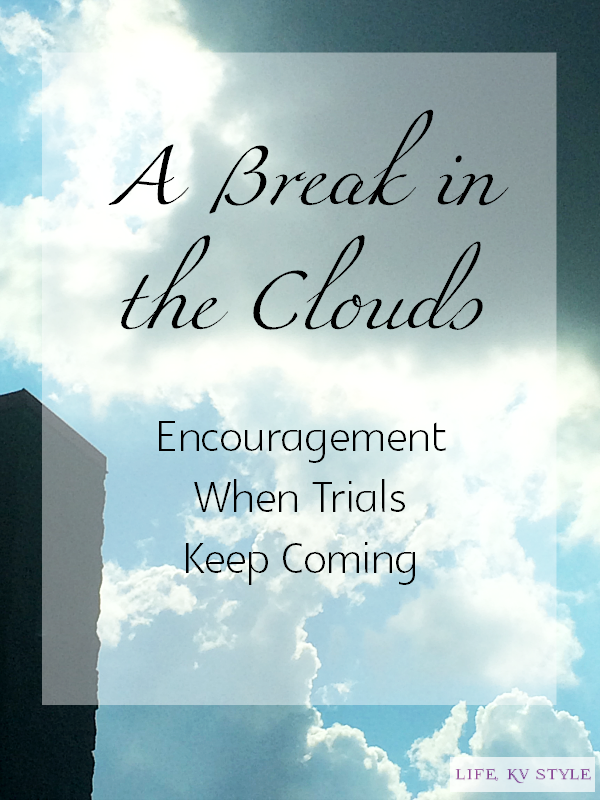 http://katyavalerajewelry.blogspot.com/2014/09/a-break-in-clouds-encouragement-when.html