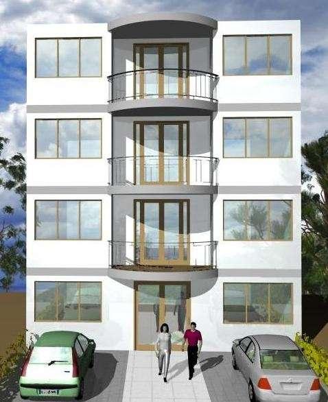 Planos gratis planos de arquitectura for Planos de arquitectura