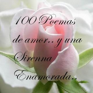 Hace 100 Poemas