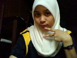 Tiya Fatihah