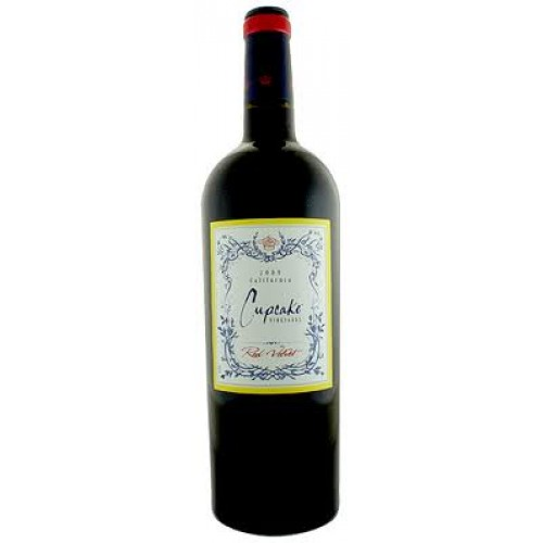 Cake Red Velvet Wine : Great Red Wines to Enjoy! My Cooking Blog
