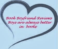 Book Boyfriend Reviews