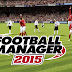 Review: Football Manager 2015 (PC)