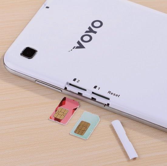 firmware for Voyo X6 tablet  T28leFXgBcXXXXXXXX_!!744184646