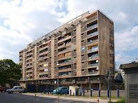 Architecture Zagreb5