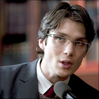 cillian murphy scarecrow batman begins 400a092607 Result for japanese nude school girl naked school girl