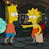 Los Simpsons (26x04) Capitulo 04 Temporada 26 Español Latino